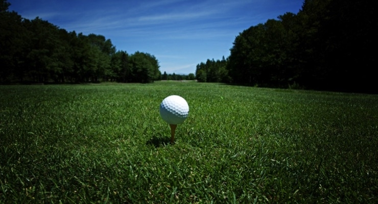 10th Annual Chemspec Events Scholarship Golf Outing