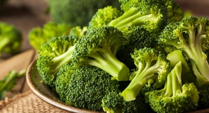 Natural Compound in Vegetables May Help Address Fatty Liver Disease