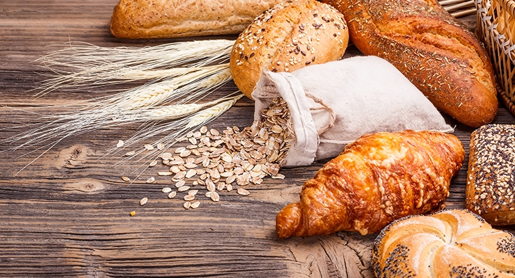 AMPAK Expands Functional Product Line with Encapsulated Ingredients for Baking Industry
