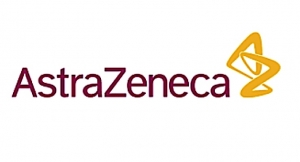AstraZeneca Invests in Australian Mfg. Site