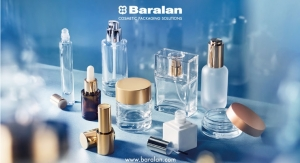 Baralan, Embracing Beauty since 1962