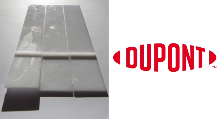 DuPont Launches New Delrin Resin