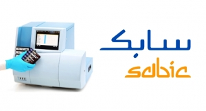 Sabic Launches New Copolymers at MD&M West
