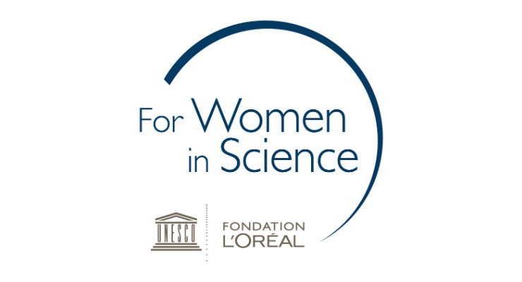 International For Women in Science Award Winners Revealed
