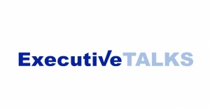 Executive Talks At INDEX 2020 | Bringing Nonwovens Leaders To You