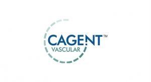 Enrollment Begins in Cagent Vascular