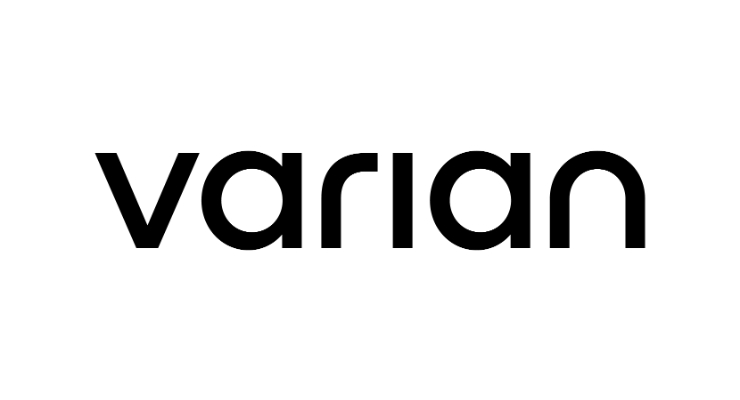 Varian Receives FDA Clearance for Ethos Therapy