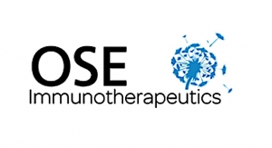 OSE Immunotherapeutics, MAbSilico Enter AI Alliance