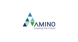 Amino GmbH to Double Production Capacity