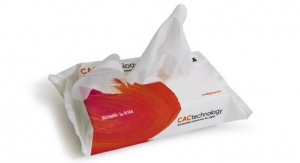 Mondi Building Line to Make Fully Biodegradable Nonwovens for Wipes