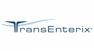 TransEnterix Gains CE Mark for Senhance Pediatric Indication