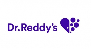 Dr. Reddy's to Acquire Parts of Wockhardt in India