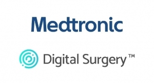 Medtronic Buys Surgical Data and Analytics Firm Digital Surgery
