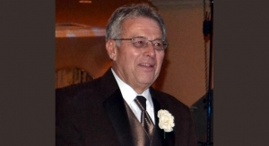 Ink Industry Mourns Rich Hoster