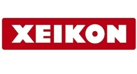Xeikon Launches REX