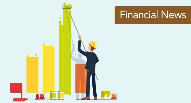 Jotun Reports 2019 Financials