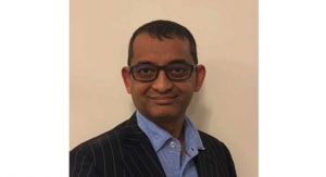 Vinnie Raghavan Joins Novolex as VP, Strategic Sourcing