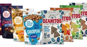 The Good Bean Acquires Beanitos