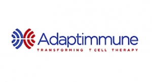 Adaptimmune Appoints CFO