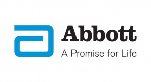Abbott Wins EU Approval for Next-Gen Gallant ICDs, CRT-Ds
