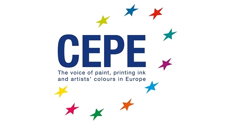 CEPE Regrets EU Commission's Decision to Classify TiO2