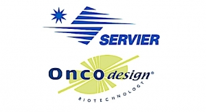 Oncodesign, Servier Reach Milestone in Parkinson's Pact