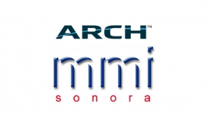 Arch Acquires MMi Sonora