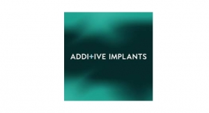 Additive Implants Receives FDA Clearance for SureMAX-X Cervical Spacer