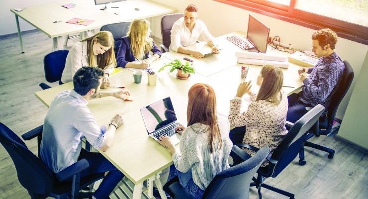Three Steps to Improve the Manufacturing Process with Pre-Production Meetings