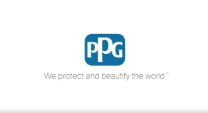 PPG: Our Purpose