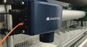 MoistTech increases global presence