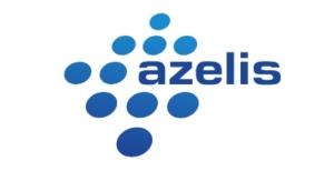 Azelis Builds Home & Personal Care Business in Mexico
