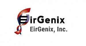 Eirgenix Receives PMDA Approval