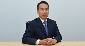 Toyo Ink Group Appoints Satoru Takashima As New President