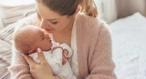 Breastfeeding Study Confirms Oligosaccharide Enhances Cognitive Development in Babies