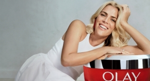Olay Shows Women How They Are