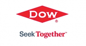 Dow highlighting sustainability at Interpack