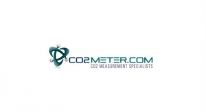 CO2Meter Inc. Launches New MicroSENS HighTemp Incubator