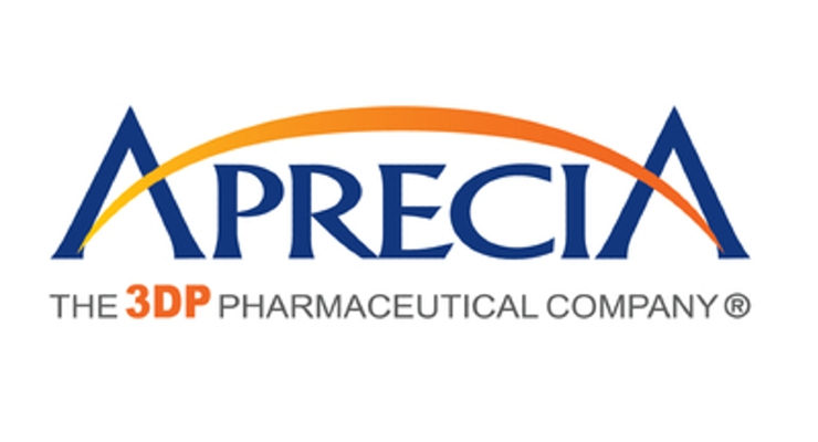 Aprecia, Purdue Collaborate on 3D Printed Meds