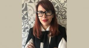 Azelis Americas Hires Lucia Zamudio