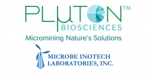 Pluton Biosciences Acquires Microbe Inotech Labs
