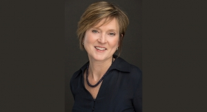 Xerox Names Mary McHugh Executive VP, Chief Delivery, Supply Chain Officer