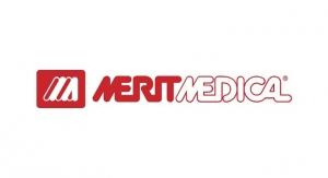 Merit Medical Gains 4 Regulatory Nods