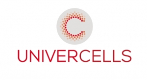 Univercells Secures up to €50M Investment