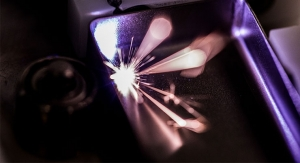 Keeping Pace with Laser-Driven Technologies