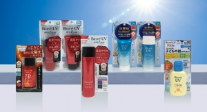 Bioré UV Becomes the Official Sunscreen of the JTA