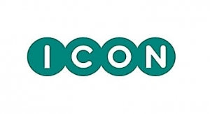 ICON Acquires Medpass