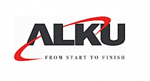 ALKU Expands Services to Focus on Analytical R&D