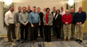 NAPIM Holds Joint 2020 Technical Conference Planning, Food Packaging Safety/EHS Meeting