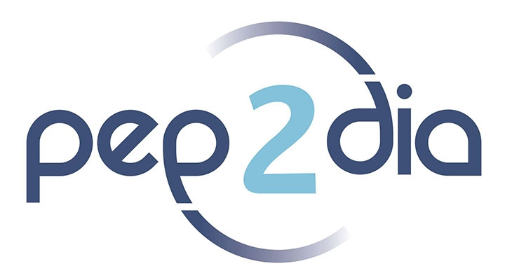 Pep2Dia® for Blood Sugar Management